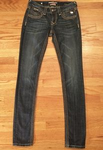 Express Jeans | Rerock for Express  NWOT